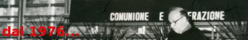 dal 1976